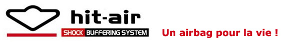 Hit Air Logo